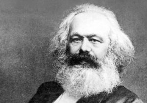 Karl Marx 1818–1883. Leben.Werk.Zeit @ Rheinisches Landesmuseum Trier