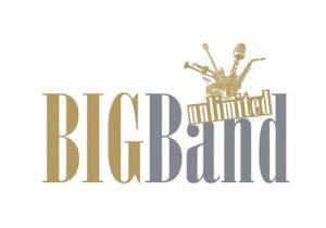 Benefizkonzert mit der Big Band Unlimited - Simmern swingt @ Hunsrückhalle Simmern
