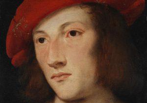 Tizian und die Renaissance in Venedig @ Städel Museum